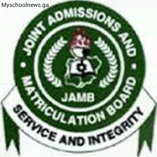 How to register for JAMB examinatio, create E-pin