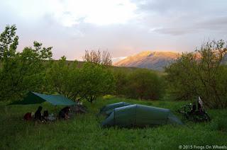 D0387 (93)-FOW-Armenia