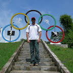 OlympicCenter.JPG
