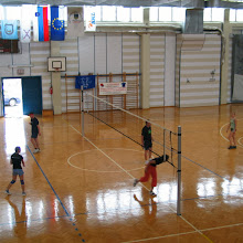 TOTeM, Ilirska Bistrica 2005 - IMG_1738.JPG