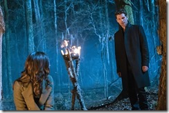 the-originals-season-3-alone-with-everybody-photos
