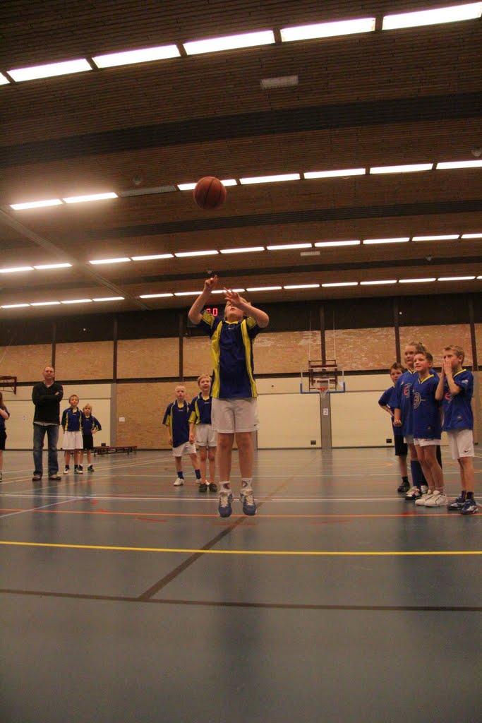 Basisscholen toernooi 2011 - IMG_2277.JPG
