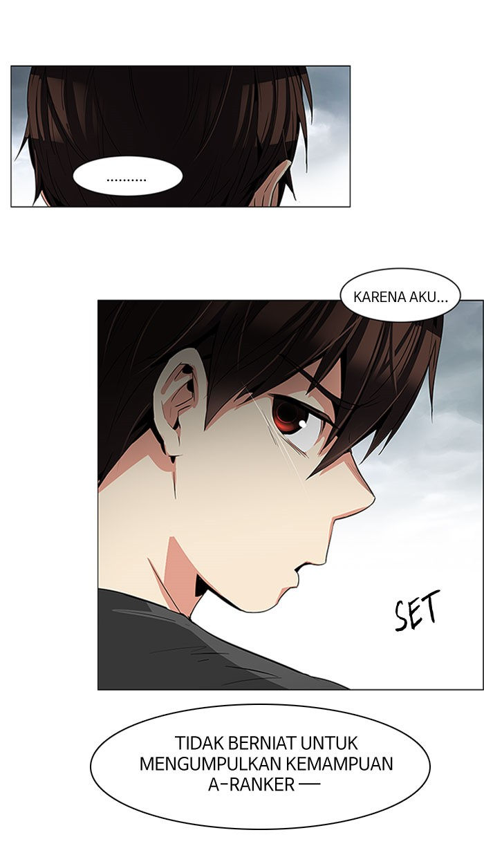DICE Chapter 78-0
