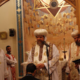 Ordination of Fr. Reweis Antoun - _MG_0802.JPG