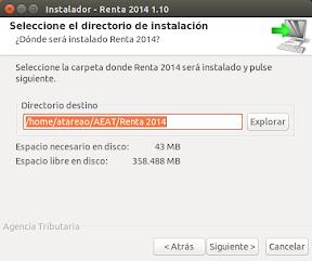 Instalador - Renta 2014 1.10_006.bmp