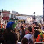 CaminandoHaciaelRocio2012_114.JPG