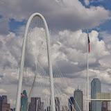 09-06-14 Downtown Dallas Skyline - IMGP2020.JPG
