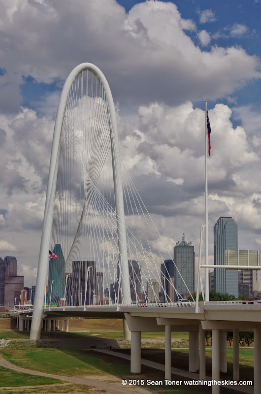 09-06-14 Downtown Dallas Skyline - IMGP2020.JPG