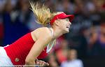 Maria Sharapova - 2015 Fed Cup Final -DSC_6964-2.jpg