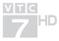 Xem kênh VTC7