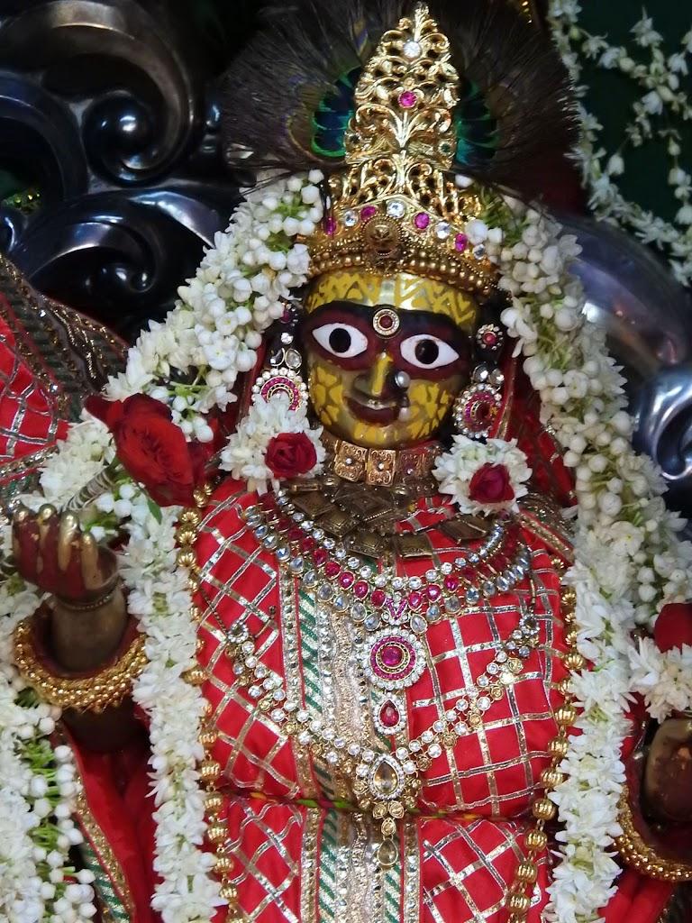 Radha Govind Devji Deity Darshan 16 August 2016 (24)
