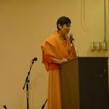 Swami Vivekanandas 150th Birth Anniversary Celebration - SV_150%2B059.JPG