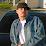 TONE CAPONE's profile photo