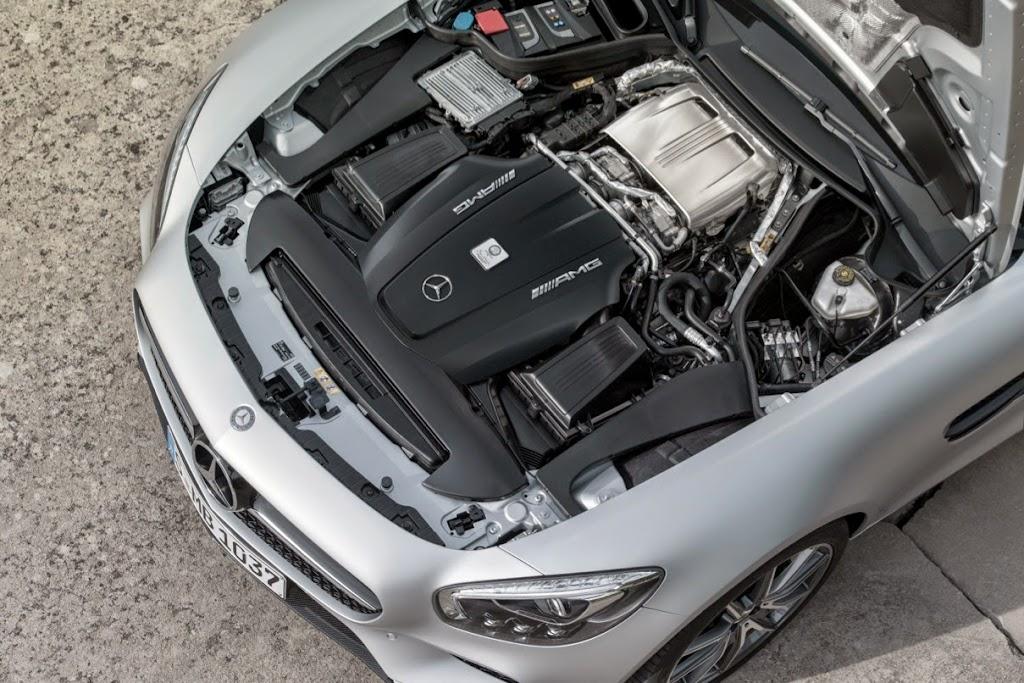 Mercedes-AMG GT 708_022