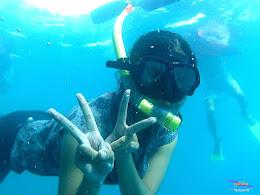 pulau pari 050516 GoPro 36