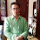 Finlay Liu's profile photo