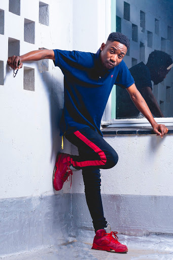 Asaph joins Skyz Metro FM