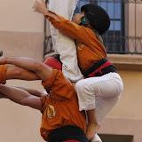 Sagals a Igualada - 100000832616908_716419.jpg