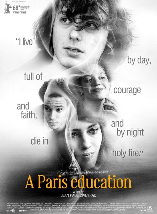 paris_education