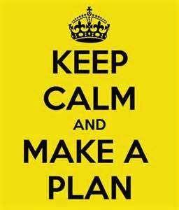 [make-a-plan%5B2%5D]