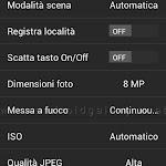 Screenshot_2013-01-01-20-02-09.jpg