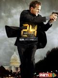 Phim 24 Giờ Chống Khủng Bố - 24 Hours (2001)
