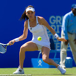 Agnieszka Radwanska - AEGON International 2015 -DSC_6566.jpg