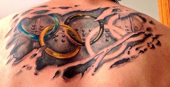belo_rad_anis_olmpicos_volta_da_tatuagem