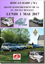 20170501 Bosc-le-Hard