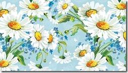 margaritas flores (62)