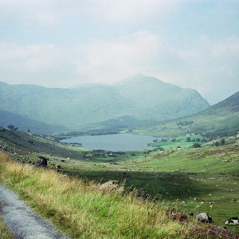 Ireland_09 Killarney Mountains.jpg