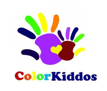 mum for a cause, ColorKiddos, children health,