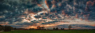 Clouds_over_Artpark_web_1600.jpg