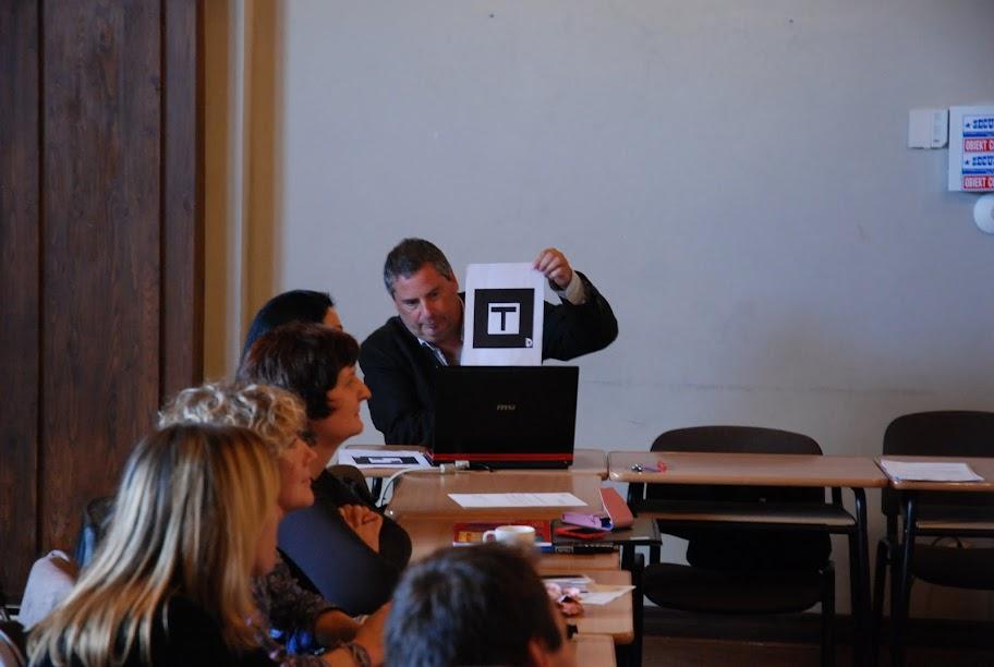Warsztaty dla nauczycieli (2), blok 4 i 5 20-09-2012 - DSC_0482.JPG