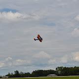 Oshkosh EAA AirVenture - July 2013 - 153
