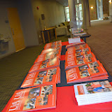 New Student Orientation 2014 - DSC_5817.JPG