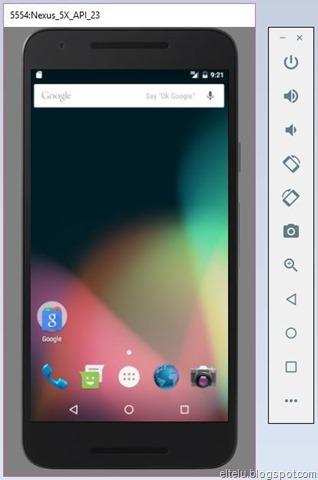 ELTELU: Emulator untuk Game serta Aplikasi Android yang ...