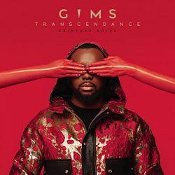 CD Maître Gims - Ceinture noire (Transcendance) 2019 (Torrent) download