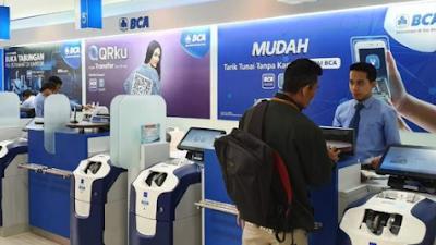 10 Perusahaan Bergaji Besar Di Indonesia Update Terbaru 2021, Lulus Kuliah Segera Kerja Disini!