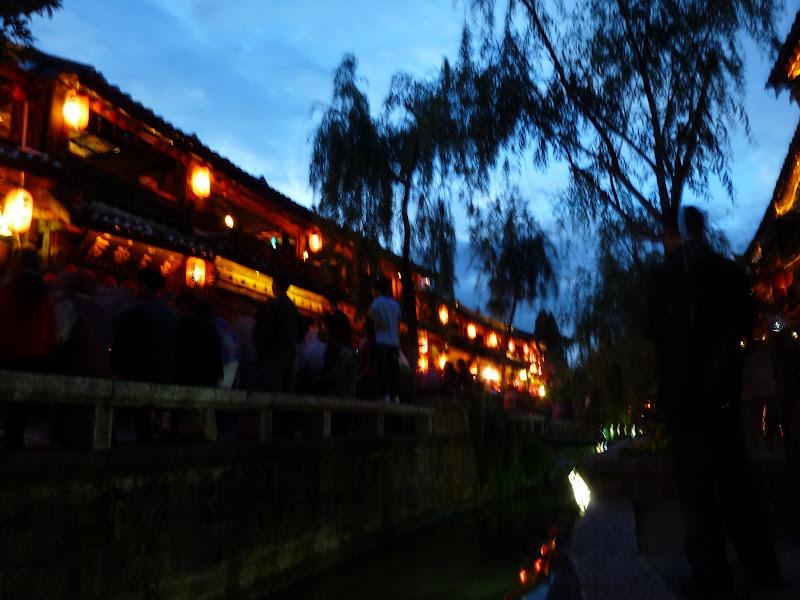 Chine . Yunnan .Lijiang puis Shangri la - P1250515.JPG