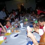 PeregrinacionInfantil2010_092.jpg