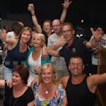 kermis-molenschot-vrijdag-2012-038.jpg