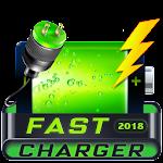 Ultra Super Fast Charging 1.4