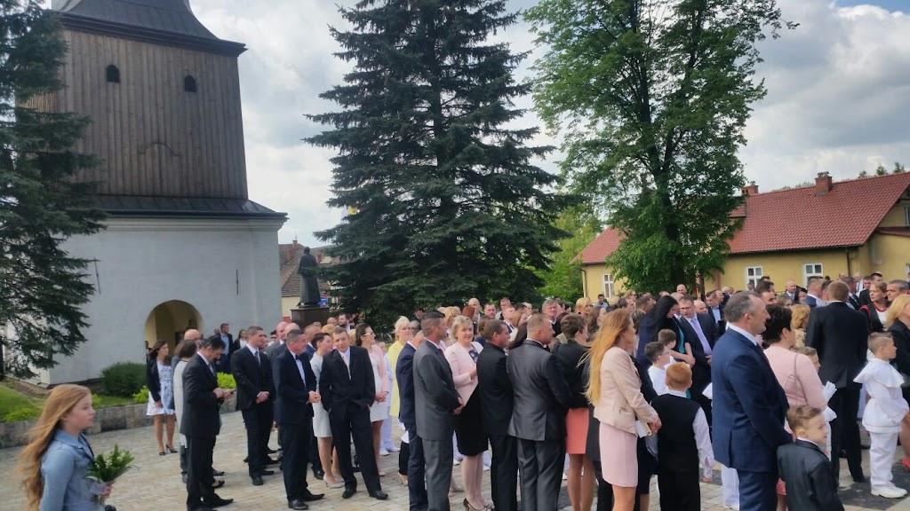 Pierwsza Komunia Św. w Niegowici, 16.05.2016 - IMG-20160516-WA0021.jpg