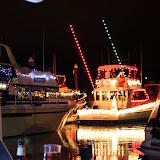 2009 Christmas Boat Parade - IMG_2698.JPG
