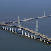 How Polyurea protects precast concrete on the San Mateo Bridge in San Francisco.