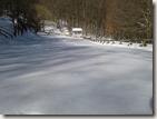 Neve oasi 28-03-18 (18)
