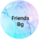 Friends Bg