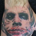 Tatuagens-com-O-Coringa-64.jpg