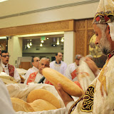Nativity Feast 2015 - IMG_8793.JPG